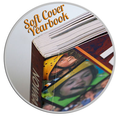 Soft-Cover-Yearbook-EDGE