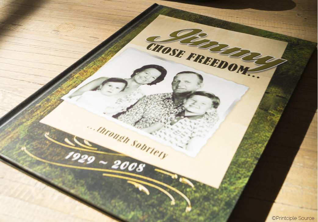 Book-Printing_01