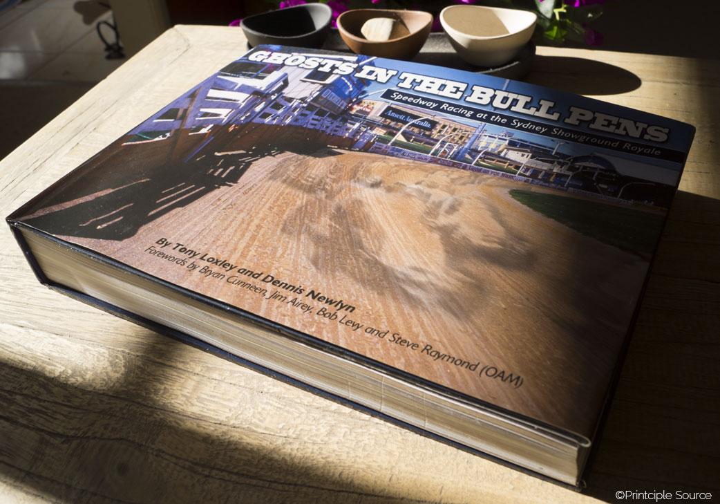 Book-Printing_03