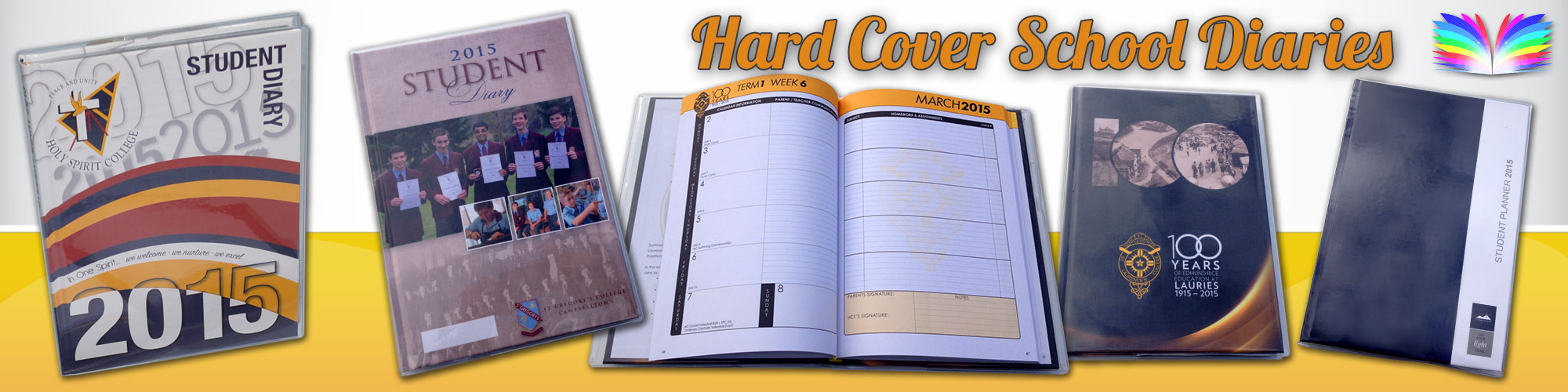 Hard-Cover-School-Diaries-Diary-Design