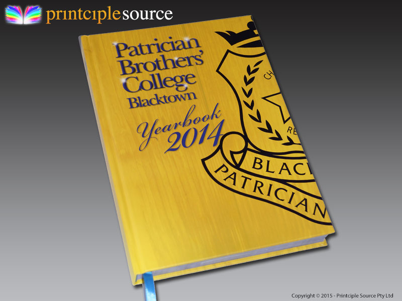 Patrician-Brothers-School-Yearbook-Year-book-Design_2
