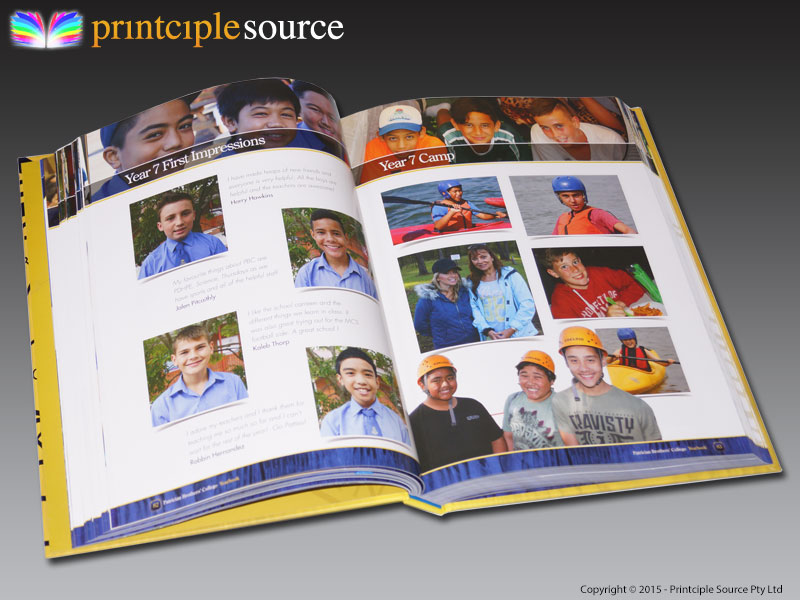 Patrician-Brothers-School-Yearbook-Year-book-Design_3