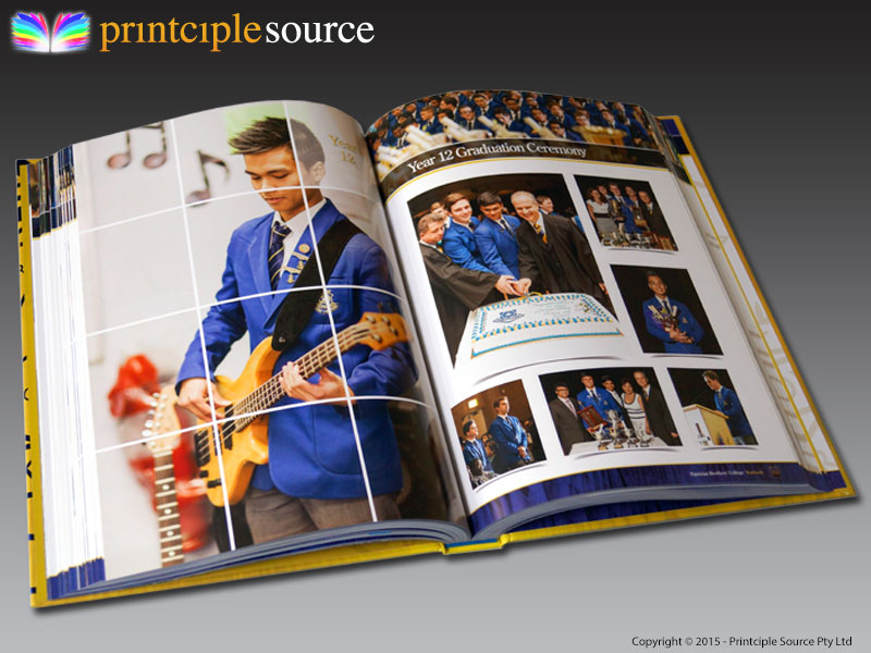 Patrician-Brothers-School-Yearbook-Year-book-Design_4
