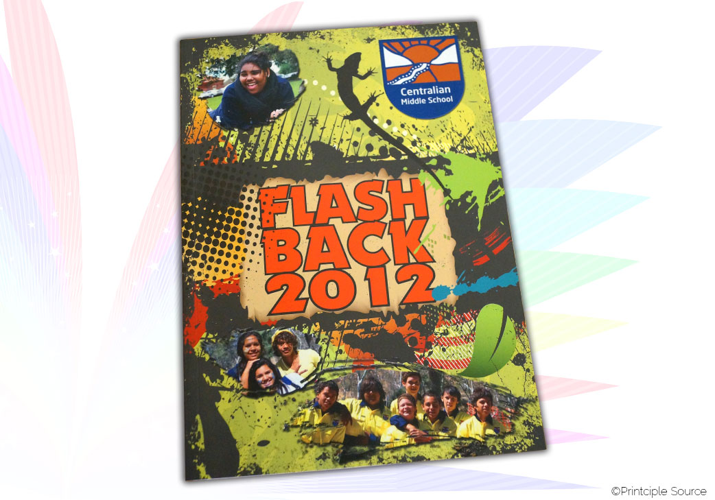 School-Yearbooks_Centralian-Year-book-