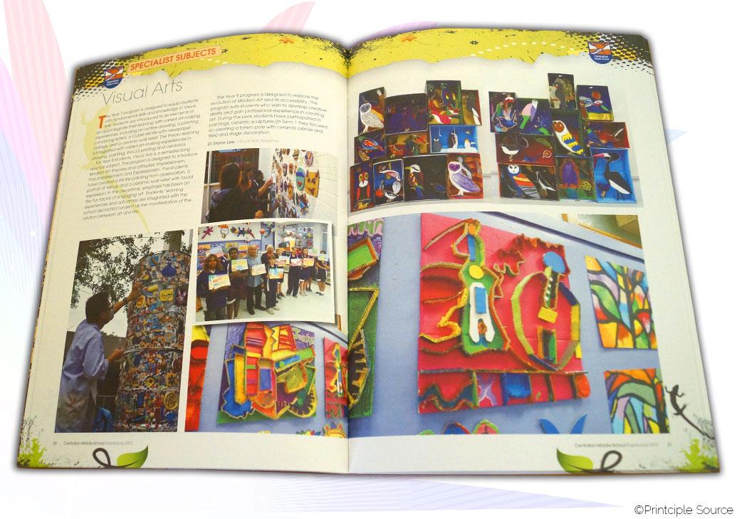 School-Yearbooks_Centralian-Year-book2