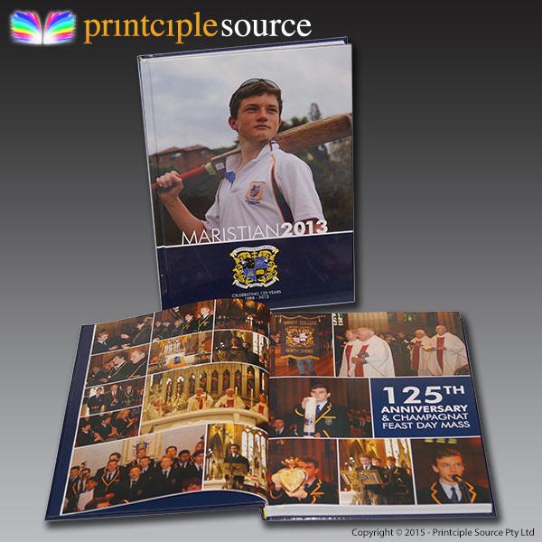 Anniversary-Book-Printing_1