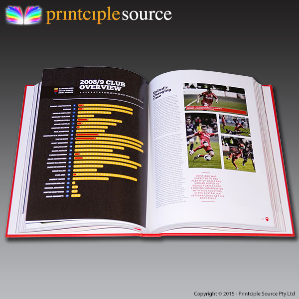 Book-Printing_Book-Design_Adelaide-United-Football-3