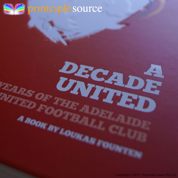 Book-Printing_Book-Design_Adelaide-United-Football-6