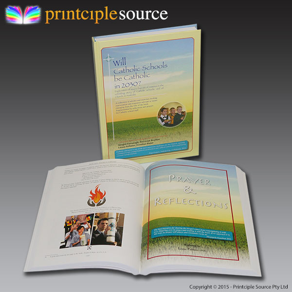 Book-Printing_Book-Design_Catholic_Schools_Book