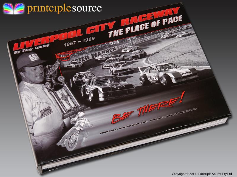 Book_Printing_001