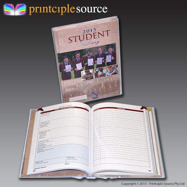 School-Diary-Printing_Diary-Design_1