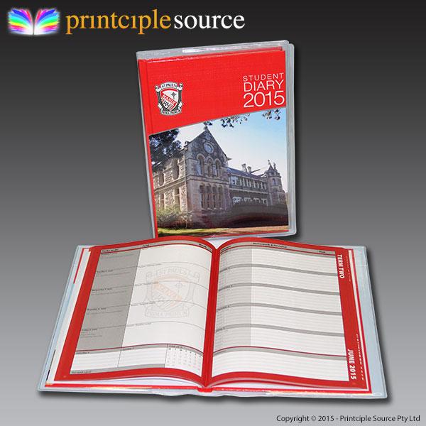 School-Diary-Printing_Diary-Design_2