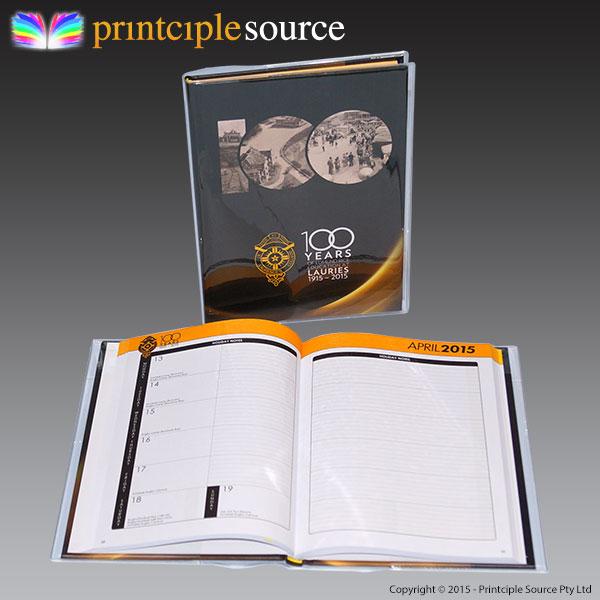 School-Diary-Printing_Diary-Design_3