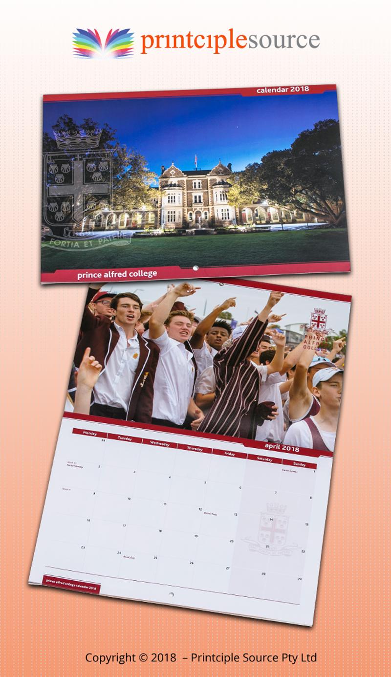 School-Calendar-1