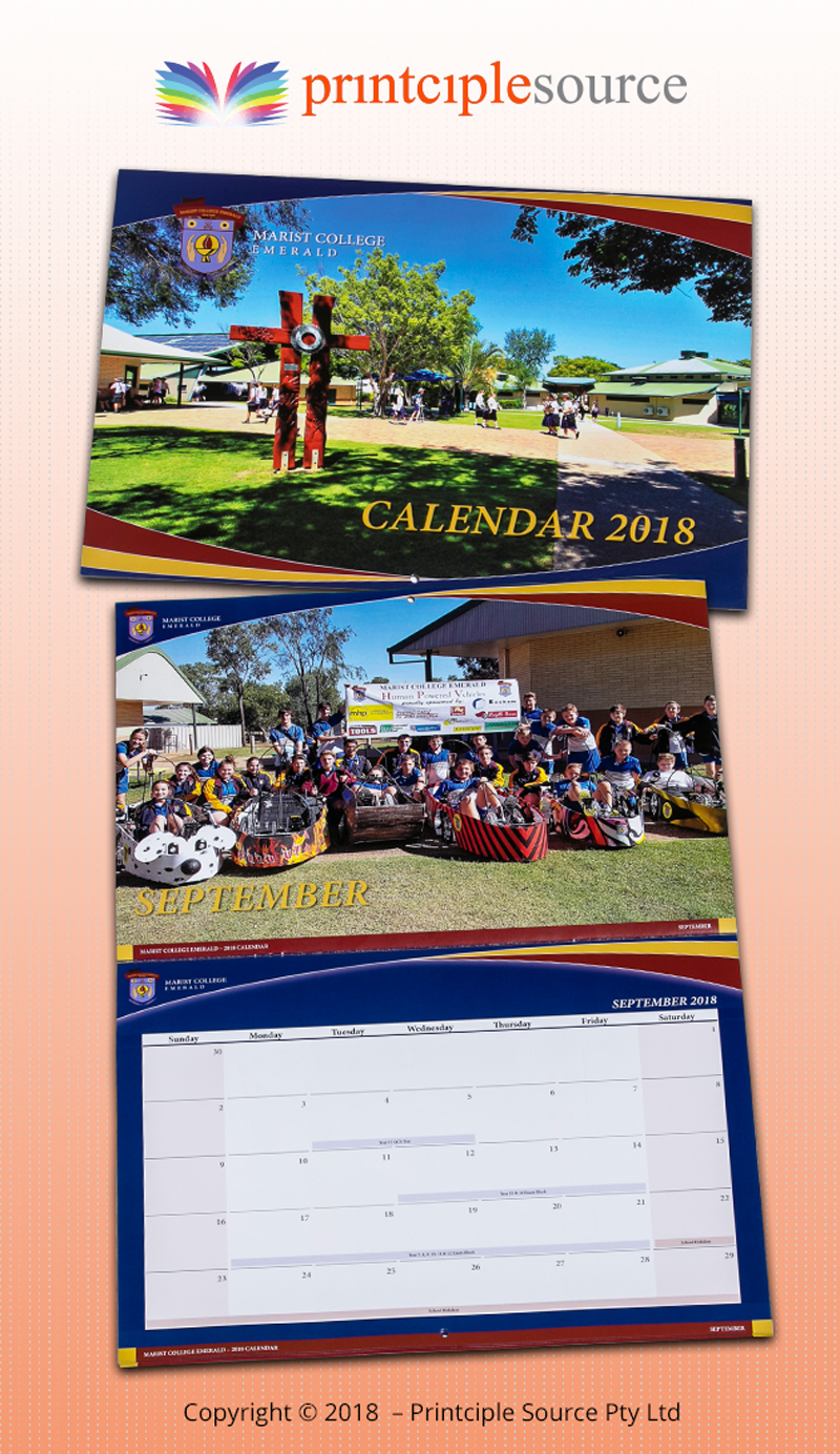 School-Calendar-2