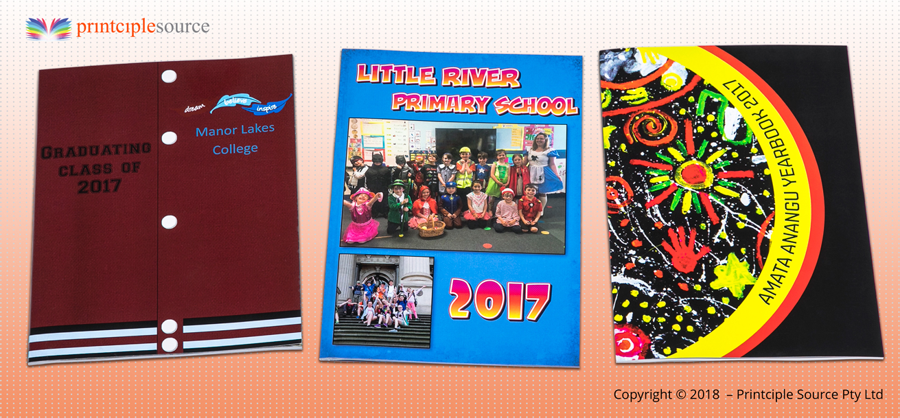 School-Yearbook-Gallery-3