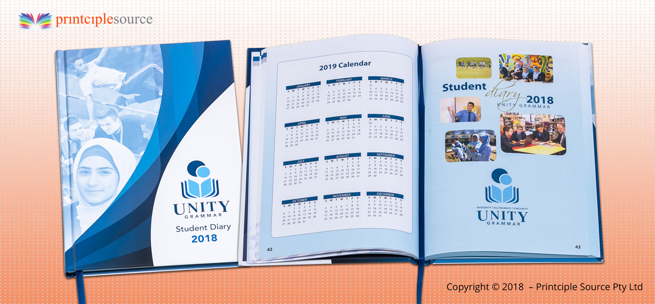 Diaries-and-Calendars-1