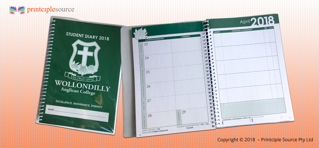 Diaries-and-Calendars-5