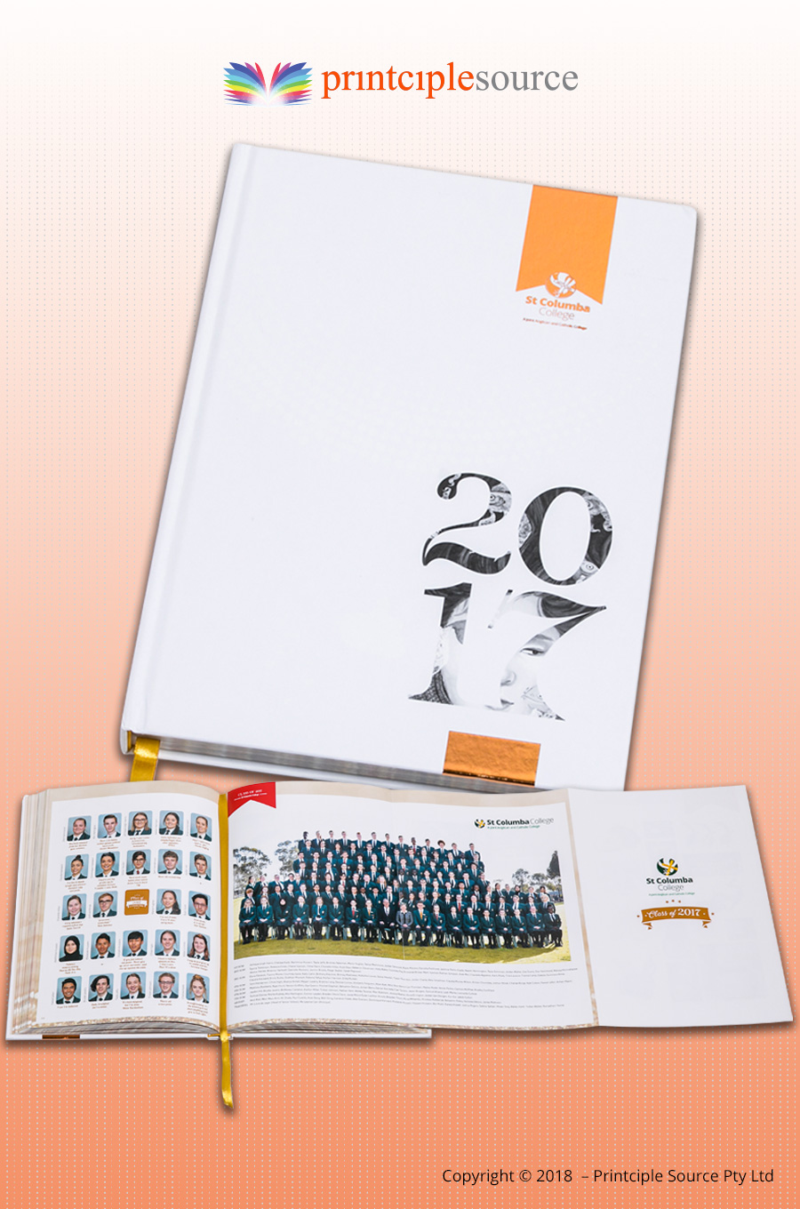 Hard-Cover-Yearbooks-3