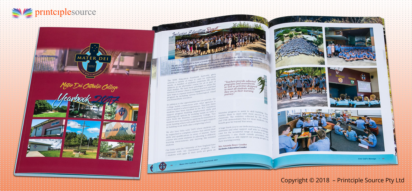 School-Yearbook-Gallery-1