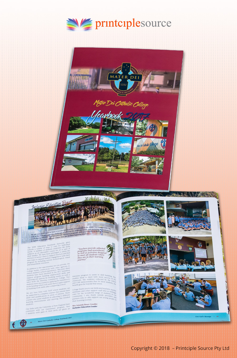 Soft-Cover-Yearbooks-1