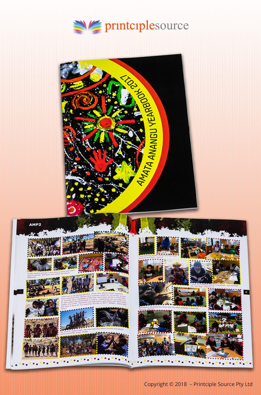 Soft-Cover-Yearbooks-3