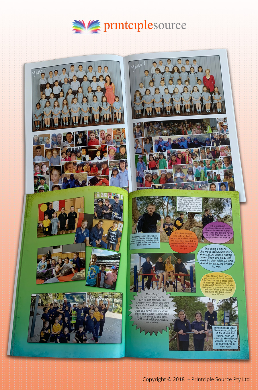 PrimaryYear12Yearbooks-4
