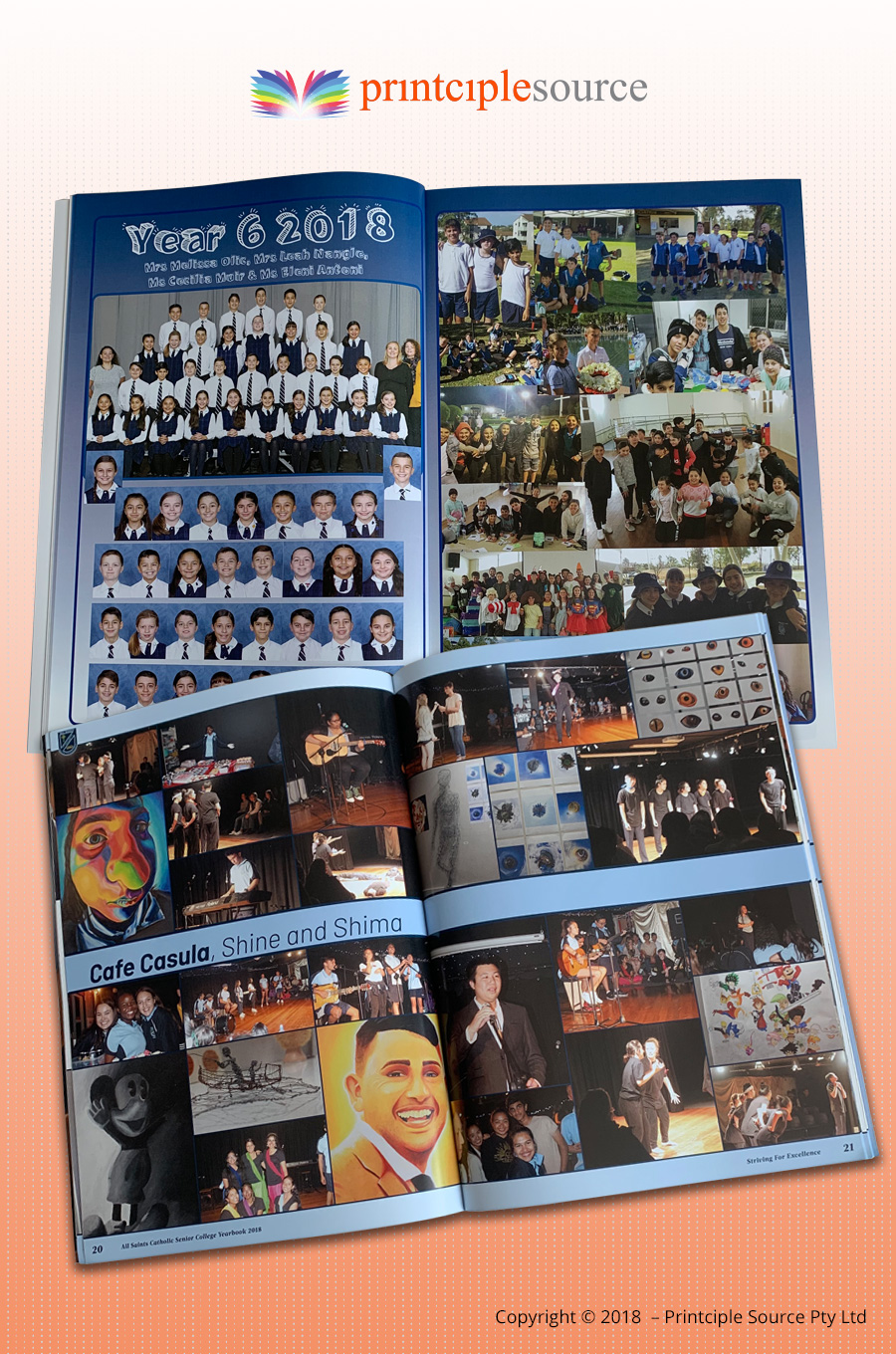 PrimaryYear12Yearbooks-5