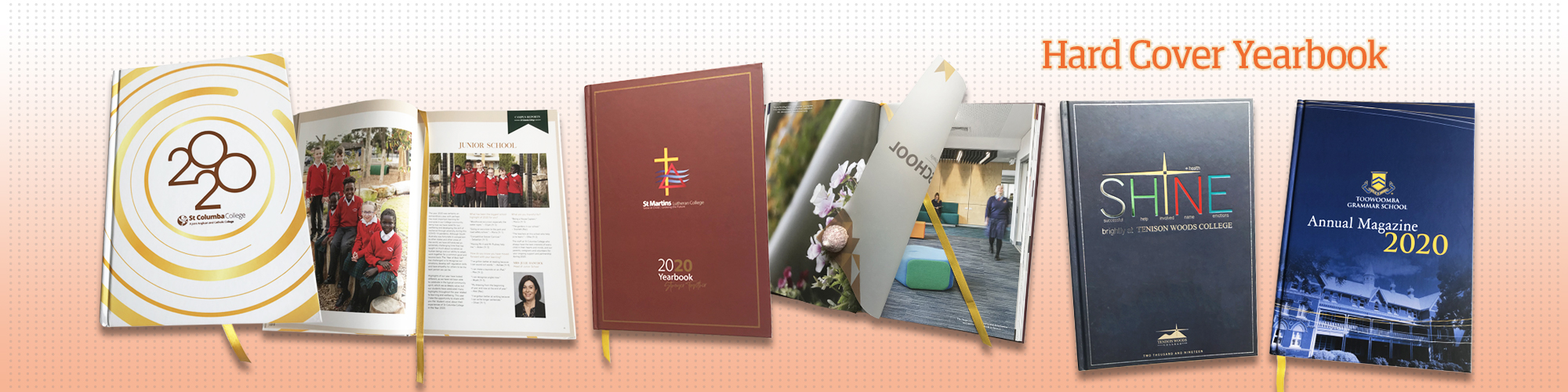 Homepage-Banner-Hard-Cover-Yearbooks-1