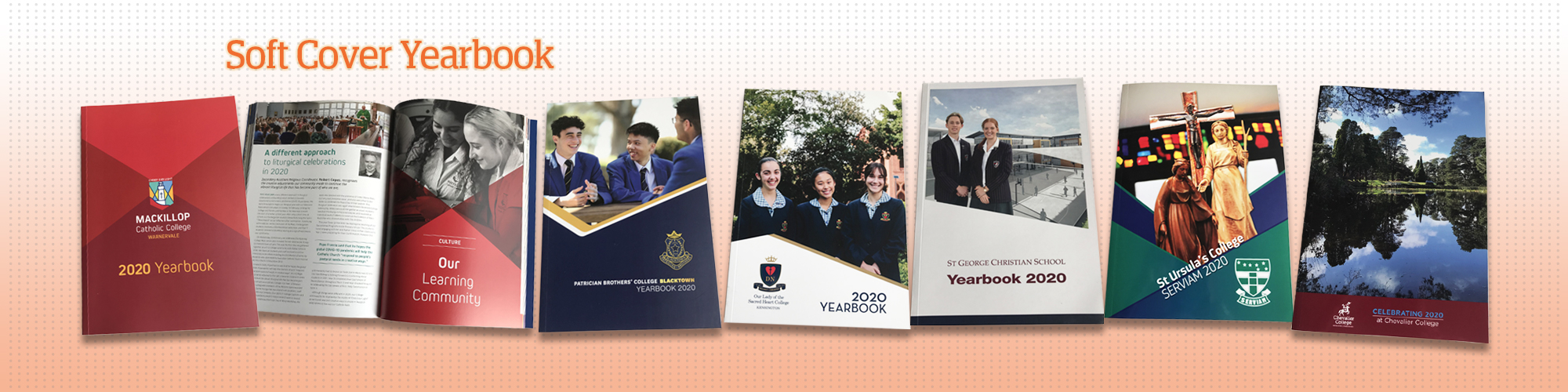 Homepage-Banner-Soft-Cover-Yearbooks-1